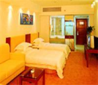 Photo of Jiuxiu Business Hotel Ningbo