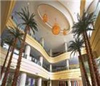 Photo of Ningbo Fumao Hotel