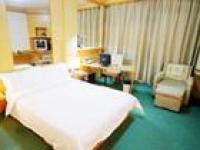 Dongying Hotel