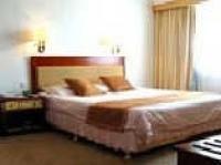 Xingyou Hotel