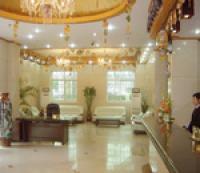 Photo of Jindu Hotel Ningbo