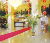 Photo of Jinlou Hotel Ningbo