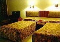 Shancheng Hotel