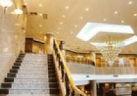 Xiaozhang Hotel