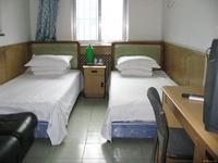 Dongwuli Hostel