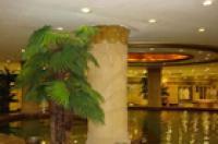Anhua Jingyuan Hotel