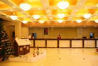 Changfeng Hotel