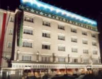 Tianshan Xuelian Hotel