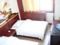 Zhanle Hotel
