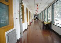 Yugengyuan Hotel