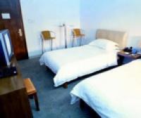 Wanfu Hotel