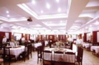 Jinchunyuan Hotel