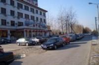 Xianghua Village Seafood Restaurant & Hotel