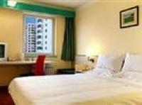Miaoleixin Hotel