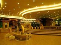 Powealth Holiday Leisure Hotel (Beijing Sijiqing)