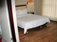 En'demin Hotel