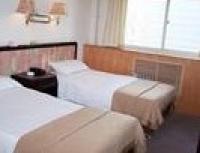 Juyuan Hotel