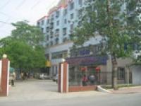 Qingyiyuan