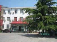 Yuxiangqing Hotel