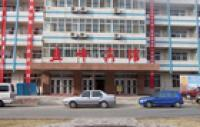 Panfeng Hotel