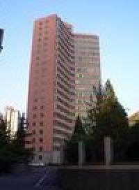 Xinghua Apartment