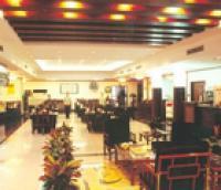 Shiji Hongyuan Hotel