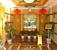 Chicheng Hostel