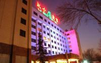 Li Shi Hotel