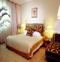 Sipulan Hotel