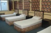 Hutu Hotel