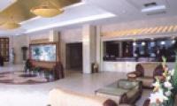 Zexiang Garden Hotel