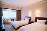 Hangzhou New Kaiyuan Hotel