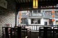 Langqiao Hostel