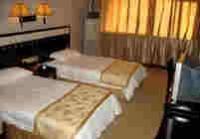 Dayalin Hotel