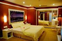 Fei Ying Hotel