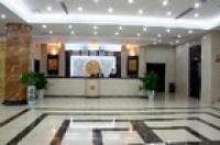 Xindadi Hotel