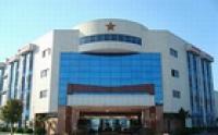 Keji Dalou Hotel