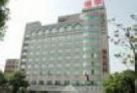 De Hua Hotel