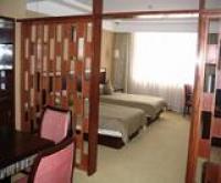 Guangzhou Bay Huaqiao Hotel
