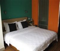 Photo of Hotel boom Jinghong