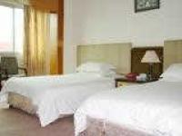 Ji An Hotel