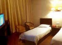 Guangye Hotel