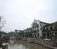 Shui'an Star Holiday Hotel