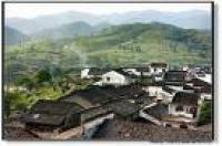 Xiaoxihu Hostel