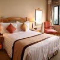 Shaoshan Garden Hotel