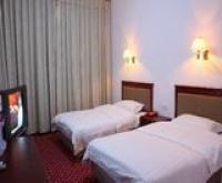 Jinshao Hotel
