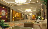 Yaxiya Hotel