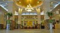 Photo of Yin He Hotel Taizhou