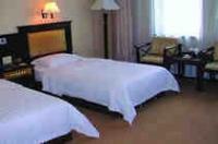 Opalor International Hotel