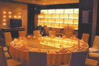 Chuanwangfu Hotel (Dalian Nanshan)